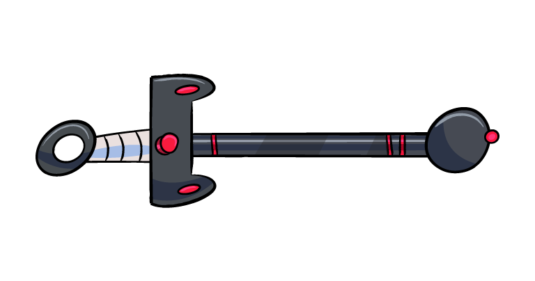 File:Laser Pointer Magisword.png