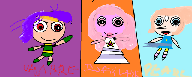 File:Ppg vambre,rose,pearl.png