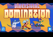 Dimensionaldominationintro