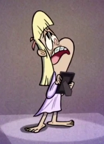 File:Millie nightgown.png