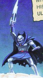Skullmaster2