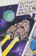 Wolfship7