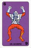 BattleCard 06
