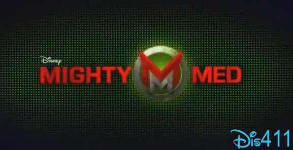 File:577x296xmighty-med-promo-sept-6-2013.jpg.pagespeed.ic.tnFZ9Ob4iA.jpg