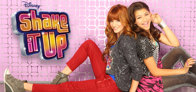 File:Shake-It-Up-S2.jpg