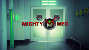 MightyMedSmall