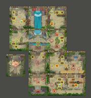 JJ Map