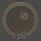 Octoggle 3