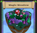 Magic Meadow