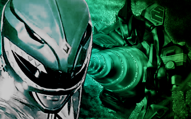 File:Green MMPR Ranger Walli by ShoguN86.png