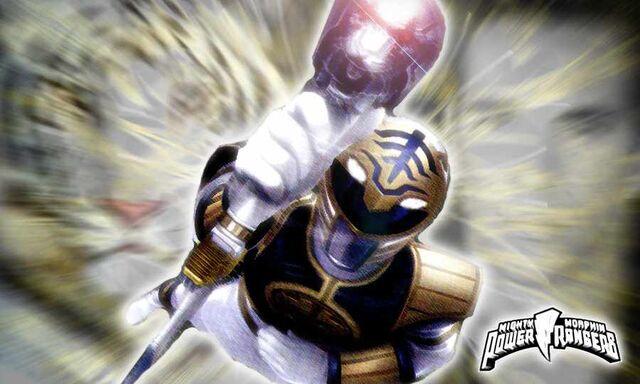 File:MMPR 2010 White Ranger by scottasl.jpg