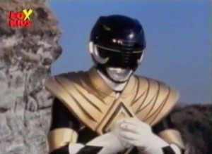 File:300px-Black Ranger with Dragonshield.jpg
