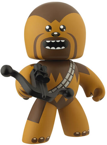File:Chewy.jpg