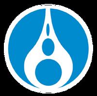 WaterWorksBureauLogo