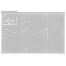 File:T Lab Window00 01.png