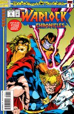 Comic-warlockchronicles-8