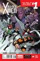 All-New X-Men Vol 1 22.jpg