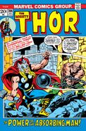 Comic-thorv1-206
