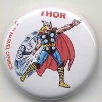 Merchandise-button throwinghammer