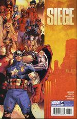Siege Vol 1 4
