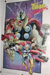 Poster-thorcorps-2