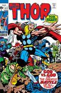 Comic-thorv1-177