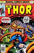 Comic-thorv1-256