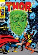 Comic-thorv1-164