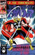 Comic-thorv1-433