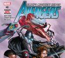 Avengers Vol 6 8