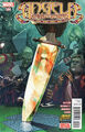 Angela Asgards Assassin Vol 1 4.jpg