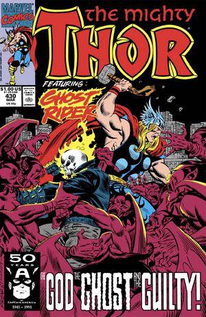 Comic-thorv1-430
