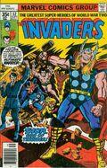 Comic-invadersv1-32