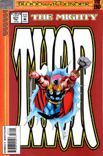 Comic-thorv1-471