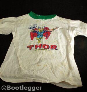 Merchandise-tshirt-thorflying-02112008