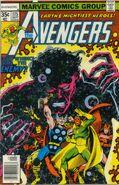 Comic-avengersv1-175