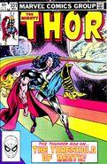Comic-thorv1-331