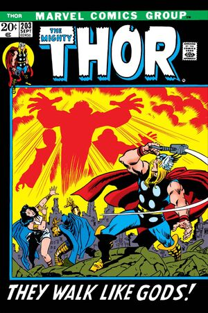 Comic-thorv1-203