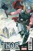 Thor God of Thunder Vol 1 25 Manara Variant