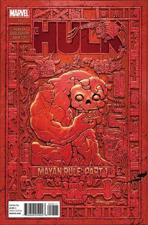 Hulk Vol 3 53