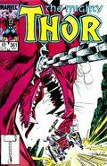 Comic-thorv1-361