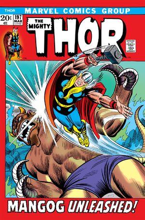 Comic-thorv1-197
