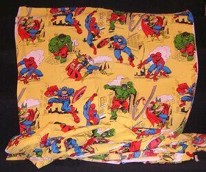Merchandise-fabric-020705