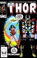 Comic-thorv1-336