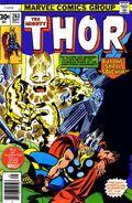 Comic-thorv1-263