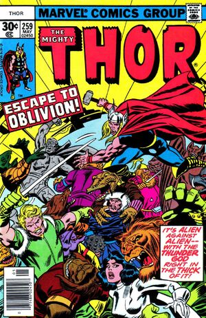 Comic-thorv1-259