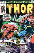Comic-thorv1-290