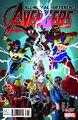 All-New All-Different Avengers Vol 1 2 Jimenez Variant.jpg