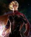 Adam Warlock (Earth-616).jpg