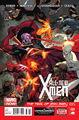 All-New X-Men Vol 1 24.jpg